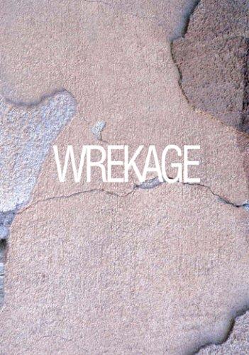 Wrekage