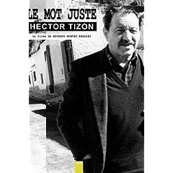 Hector Tizon