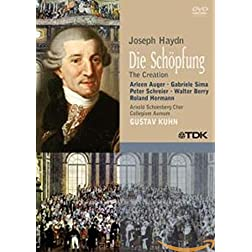 Haydn - Die Schopfung (The Creation)