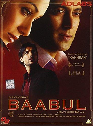 Baabul