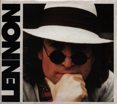 John Lennon - Lennon [box Set] - Zortam Music