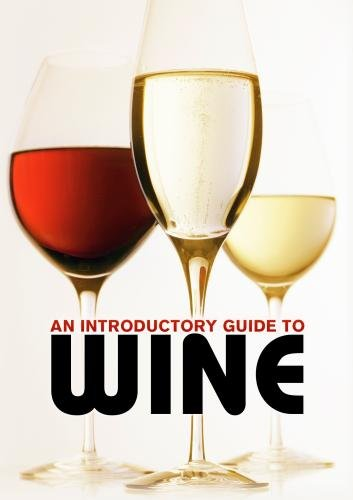 An Introductory Guide to Wine