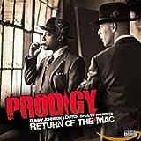 Prodigy / Return of the Mac