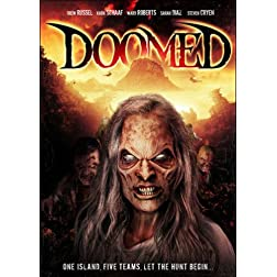 Doomed (Full Sub)