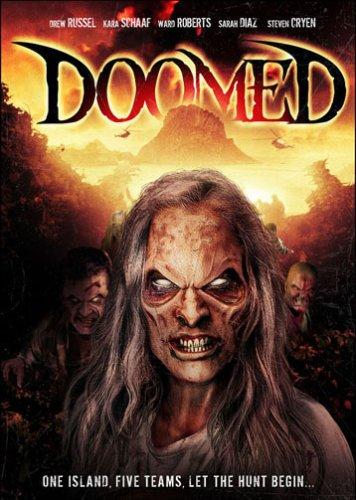 Doomed (Full Sub)
