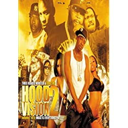 Hood Vision 2