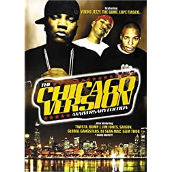 Chicago Version 2 (Aniv)
