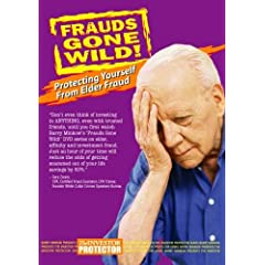 Protecting Yourself From Elder Abuse