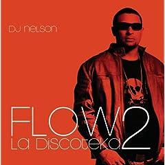 Flow La Discoteca 2 Descargalo Aqui.