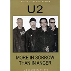 More in Sorrow Than in Anger: The Unforgettable Journey