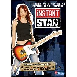 Instant Star - Season 1