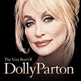 album art to The Very Best of Dolly Parton