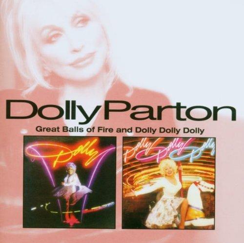 DOLLY PARTON - Starting Over Again Lyrics - Zortam Music