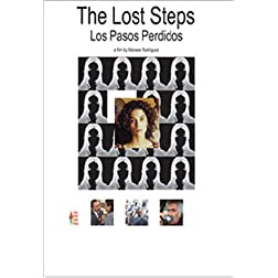 The Lost Steps (Los Pasos Perdidos)