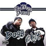 Tha Dogg Pound / Dogg Chit