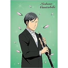 Vol. 7-Nodame Cantabile
