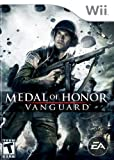 Medal of Honor: Vanguard for Wii
