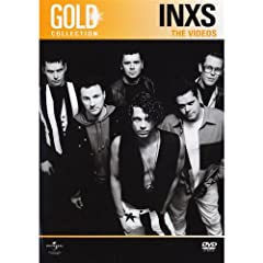 Gold-the Videos