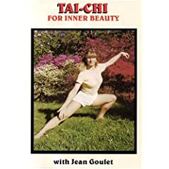 TAI-CHI FOR INNER BEAUTY