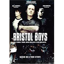 Bristol Boys