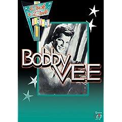 Rock N Roll Legends - Bobby Vee