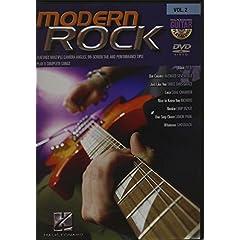 Guitar Play Along: Classic Rock, Vol. 2