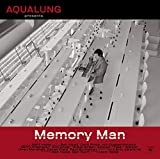 album art to Memory Man