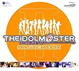 THE IDOLM@STER MASTER BOX2(DVD付)