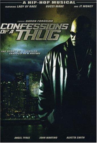 Confessions of a Thug (Ws Dol)