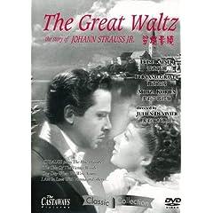 Great Waltz