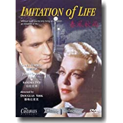 Imitation of Life