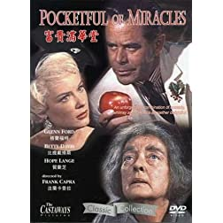 Pocket of Miracles