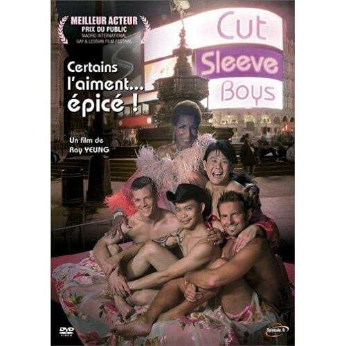 Cut Sleeve Boys  dans les films B000MV93SM.01._SS500_SCLZZZZZZZ_V46691326_