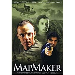 MapMaker