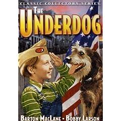 Underdog, The