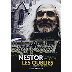 Nestor et Les Oublies: Nestor and the Forgotten