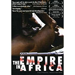 Empire in Africa