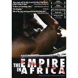 Empire in Africa