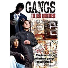Gangs the New Godfathers
