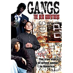 Gangs: The New Godfathers