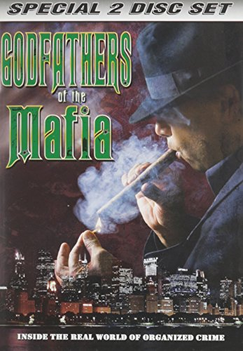 Godfathers of the Mafia
