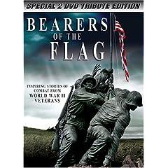 Bearers of the Flag