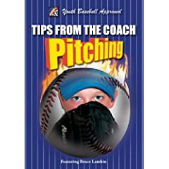 Tips From The Coach-How To Conduct A Practice