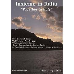 Insieme In Italia