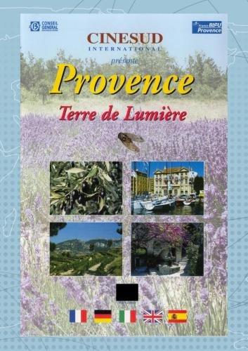 Provence PAL