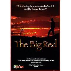 Big Red (PAL Version)