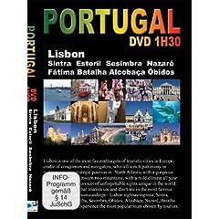Portugal PAL