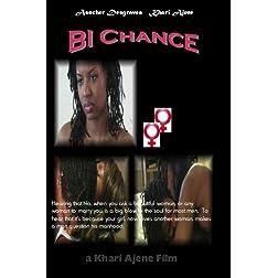 BI Chance