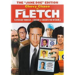 Fletch (The 