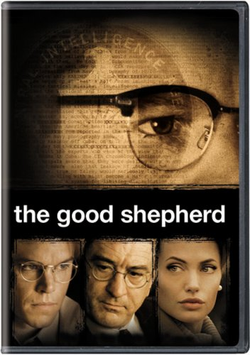 The Good Shepherd (Full Screen Edition)